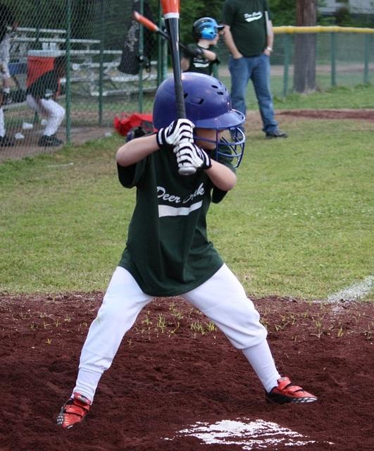 baseball-92382_960_720