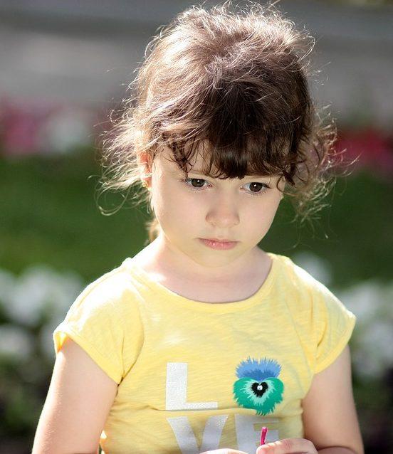 girl-1507676_960_720