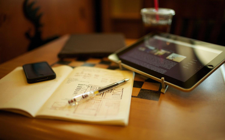 work-desk-14949