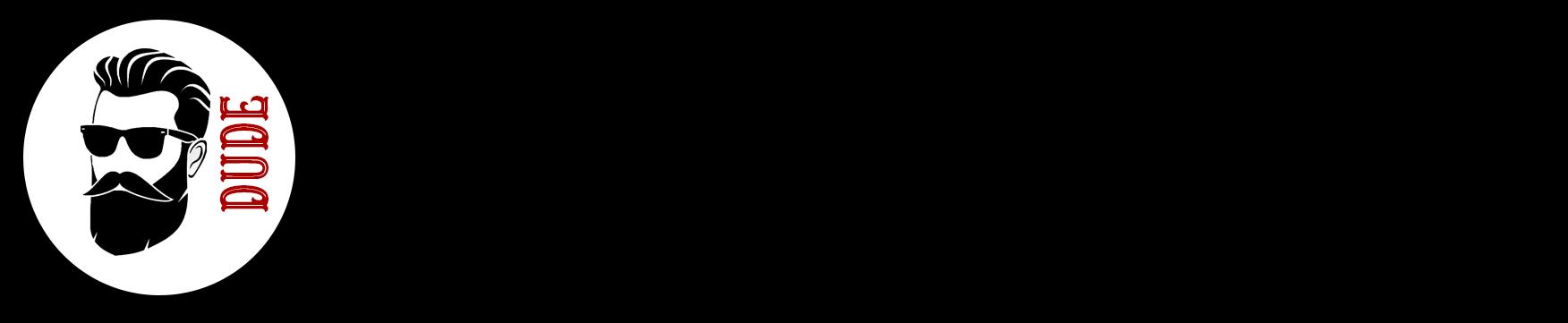 DUDEronomy